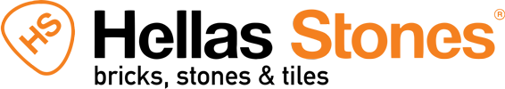 Hellastones logo